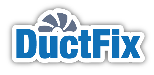 DuctFix – South West