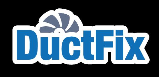 DuctFix – South West