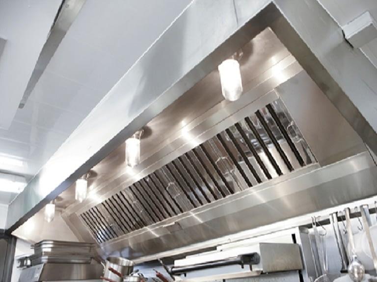 stainless-steel-canopy-rangehood-exhaust-fan